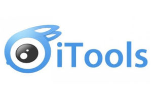 iTools 4.5.0.5 free for window