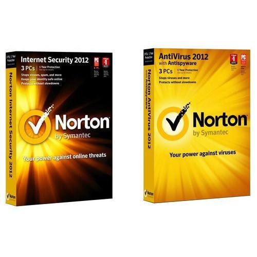 Norton Internet Security 4.7.0.4460 Crack + Key Till 2025 Full Version