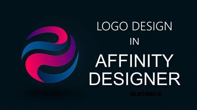 Serif Affinity Designer for pc