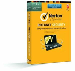 Norton Internet Security free downlaod