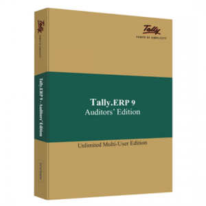 Tally ERP 9 free for pc