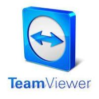Teamviewer free for pc