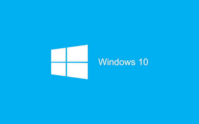 Windows 10 Activation Key for window