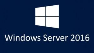 Windows Server 2016 for pc