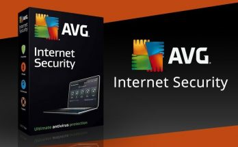 AVG Internet Security 2021 Crack + License Code Free download{Latest}