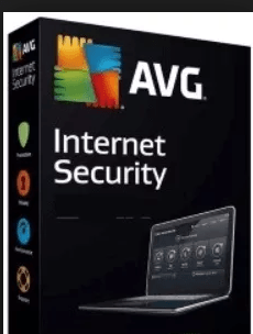 AVG Internet Security crack for pc