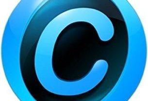 Glary Utilities Pro free for window