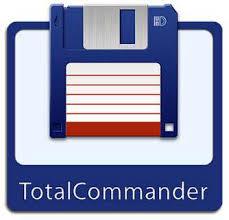 Total Commander 9.51 Crack With Keygen Full Version Till 2050