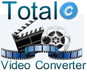 Total Video Converter 9.2.52 Crack With License Key 2021 [Latest]