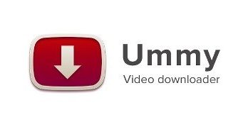 Ummy Video Downloader 1.10.10.7 Crack + keygen 2021 Download