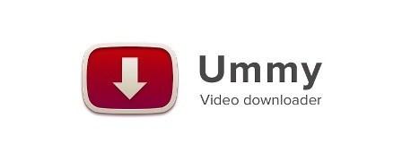 Ummy Video Downloader 1.10.10.7 Crack + keygen 2021 Download