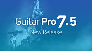 Guitar Pro 7.5.5 Crack With License 2021 Free Download [Latest]