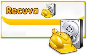 Recuva crack for mac