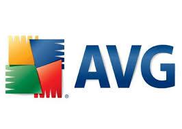 AVG Internet Security crack for window