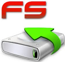 File Scavenger [6.1] Crack + license Code 2021 Free Version [Latest]