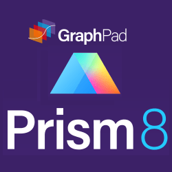 Graphpad Prism 8 With Crack Free Download Latest Version 2021