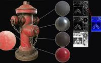 Substance Painter 7.1.1.954 Crack with Key Free Download [Latest]