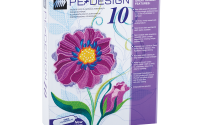 PE Design 10 Crack Free Download For Pc,Window And MAC [2021]