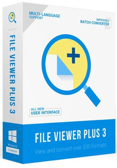File Viewer Plus Activation Key with Crack Downlaod