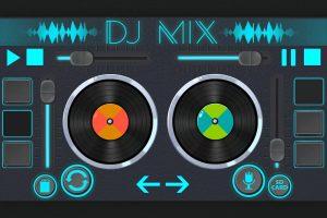 DJ Music Mixer Pro 8.5 Crack + Activation Key Download 2021