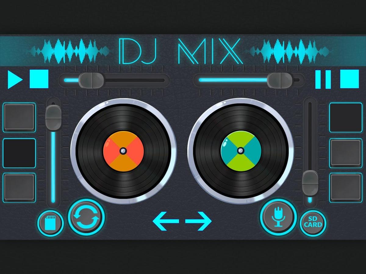 DJ Music Mixer Pro 8.5 Crack with torrent Free Download 2021