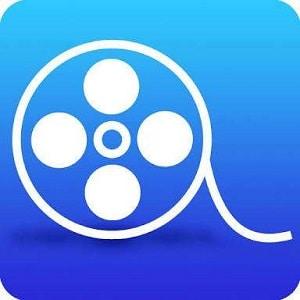 Faasoft Video Converter 5.4.23.6956 Crack