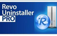 Revo Uninstaller Pro 4.4.5 Crack With Keygen Free Download