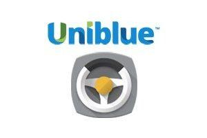UniBlue DriverScanner Crack with Torrent Download 2021