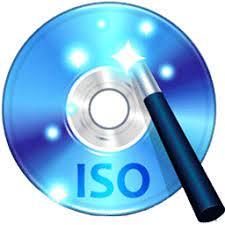 WinISO 6.4.1 Registration key With Crack & Torrent Download