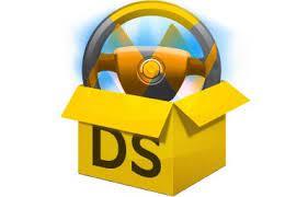 UniBlue DriverScanner Crack with Torrent free Download 2021