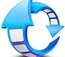 Faasoft Video Converter 5.4.23.6956 Crack With Torrent 2021