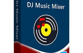 DJ Music Mixer Pro 8.5 Crack with torrent Free Download