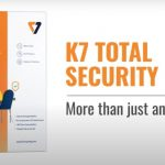 K7 Total Security 16.0.0475 Crack With Activation Key Latest