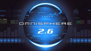 Omnisphere 2 Torrent free Download for window
