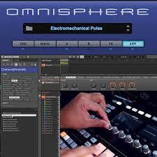 Omnisphere 2 Torrent With Crack