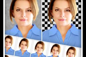 Passport Photo Maker 9.0 Crack With Keys Full Free Download