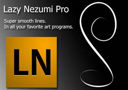 Lazy Nezumi Pro 18.03.08 Crack