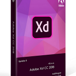 Adobe XD CC Crack With Torrent Free Download 2021
