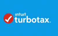 TurboTax Torrent With Crack Download Full Free Latest Version