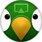 AirParrot 3.1.3 Crack With License Key & Torrent Free Download 2021