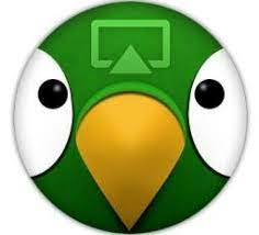 AirParrot 3.1.3 Crack