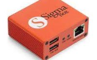 SigmaKey Box 2.40.08.01 Crack Download Full 2021