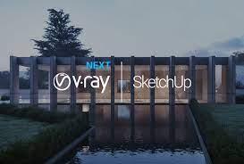 VRay 5.1 Crack