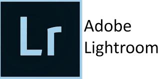 Adobe Lightroom Crack