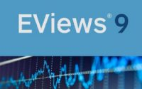 EViews 12 Crack Free Download Latest Version 2021