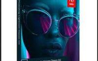 Adobe Lightroom Crack For Mac With Keygen Free Download 2021