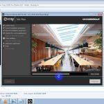 VRay Crack For Sketchup With Torrent Full Version Download